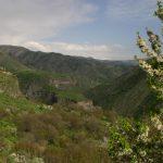 örmény táj