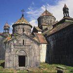 Armenia_Haghbat